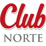 logo-club-norte-con-sombra-transparente-color-gris